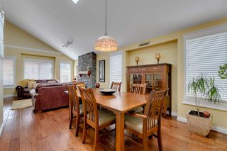 Photo 4: 20664 W RIVER Road in Maple Ridge: Southwest Maple Ridge House for sale : MLS®# R2209064