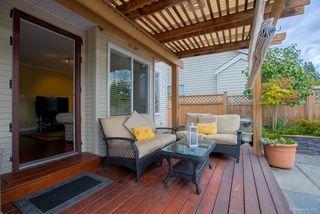 Photo 16: 20664 W RIVER Road in Maple Ridge: Southwest Maple Ridge House for sale : MLS®# R2209064