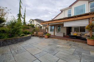 Photo 17: 20664 W RIVER Road in Maple Ridge: Southwest Maple Ridge House for sale : MLS®# R2209064