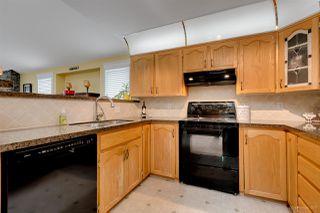 Photo 6: 20664 W RIVER Road in Maple Ridge: Southwest Maple Ridge House for sale : MLS®# R2209064