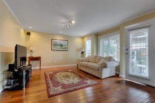 Photo 8: 20664 W RIVER Road in Maple Ridge: Southwest Maple Ridge House for sale : MLS®# R2209064