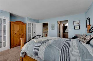 Photo 12: 20664 W RIVER Road in Maple Ridge: Southwest Maple Ridge House for sale : MLS®# R2209064