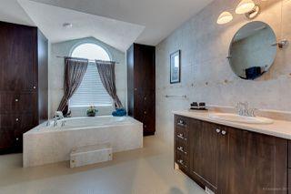 Photo 13: 20664 W RIVER Road in Maple Ridge: Southwest Maple Ridge House for sale : MLS®# R2209064