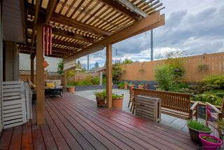 Photo 15: 20664 W RIVER Road in Maple Ridge: Southwest Maple Ridge House for sale : MLS®# R2209064