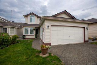 Photo 19: 20664 W RIVER Road in Maple Ridge: Southwest Maple Ridge House for sale : MLS®# R2209064