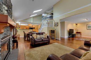 Photo 3: 20664 W RIVER Road in Maple Ridge: Southwest Maple Ridge House for sale : MLS®# R2209064