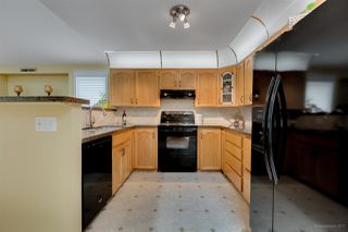 Photo 7: 20664 W RIVER Road in Maple Ridge: Southwest Maple Ridge House for sale : MLS®# R2209064