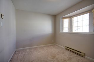 Photo 12: 104 3753 W 10TH Avenue in Vancouver: Point Grey Townhouse for sale (Vancouver West)  : MLS®# R2210216