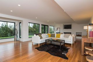 Photo 19: 18466 MCMILLAN ROAD in South Surrey White Rock: Home for sale : MLS®# R2145285