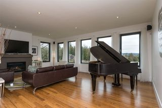 Photo 11: 18466 MCMILLAN ROAD in South Surrey White Rock: Home for sale : MLS®# R2145285