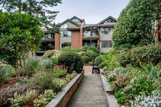 "Photo 18: 207 15270 17 Avenue in Surrey: King George Corridor Condo for sale in ""The Cambridge"" (South Surrey White Rock)  : MLS®# R2212033"