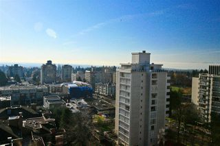 Photo 11: 1102 2350 W 39TH Avenue in Vancouver: Kerrisdale Condo for sale (Vancouver West)  : MLS®# R2218811