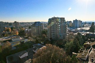 Photo 9: 1102 2350 W 39TH Avenue in Vancouver: Kerrisdale Condo for sale (Vancouver West)  : MLS®# R2218811
