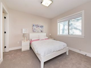 "Photo 9: 3537 ARCHWORTH Avenue in Coquitlam: Burke Mountain House for sale in ""PARTINGTON"" : MLS®# R2222585"