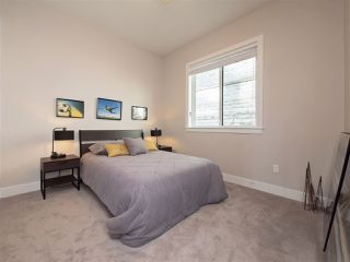 "Photo 16: 3537 ARCHWORTH Avenue in Coquitlam: Burke Mountain House for sale in ""PARTINGTON"" : MLS®# R2222585"