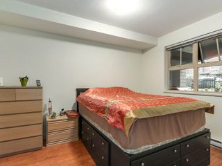 "Photo 11: 109 675 PARK Crescent in New Westminster: GlenBrooke North Condo for sale in ""THE WINCHESTER"" : MLS®# R2224095"