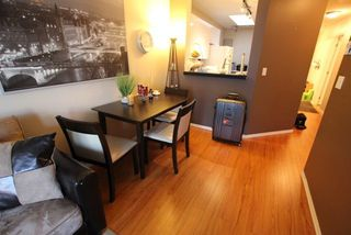 "Photo 10: 404 509 CARNARVON Street in New Westminster: Downtown NW Condo for sale in ""HILLSIDE PLACE"" : MLS®# R2226244"