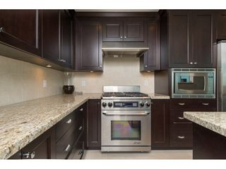 """Photo 4: 603 14824 NORTH BLUFF Road: White Rock Condo for sale in """"The Belaire"""" (South Surrey White Rock)  : MLS®# R2230176"""