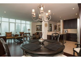 """Photo 9: 603 14824 NORTH BLUFF Road: White Rock Condo for sale in """"The Belaire"""" (South Surrey White Rock)  : MLS®# R2230176"""