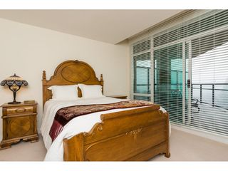 """Photo 14: 603 14824 NORTH BLUFF Road: White Rock Condo for sale in """"The Belaire"""" (South Surrey White Rock)  : MLS®# R2230176"""