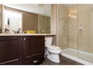 """Photo 18: 603 14824 NORTH BLUFF Road: White Rock Condo for sale in """"The Belaire"""" (South Surrey White Rock)  : MLS®# R2230176"""