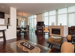 """Photo 13: 603 14824 NORTH BLUFF Road: White Rock Condo for sale in """"The Belaire"""" (South Surrey White Rock)  : MLS®# R2230176"""