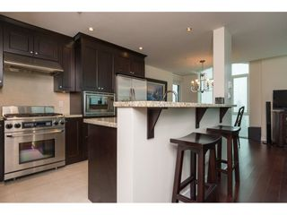 """Photo 3: 603 14824 NORTH BLUFF Road: White Rock Condo for sale in """"The Belaire"""" (South Surrey White Rock)  : MLS®# R2230176"""