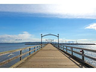 """Photo 20: 603 14824 NORTH BLUFF Road: White Rock Condo for sale in """"The Belaire"""" (South Surrey White Rock)  : MLS®# R2230176"""