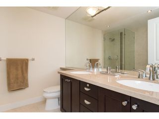 """Photo 16: 603 14824 NORTH BLUFF Road: White Rock Condo for sale in """"The Belaire"""" (South Surrey White Rock)  : MLS®# R2230176"""