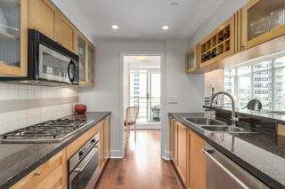 Photo 4: 1506 1408 Homer Street in Vancouver: Condo for sale : MLS®# R2232330