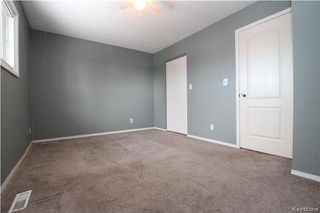 Photo 10: 3011 Sinclair Street in Winnipeg: Garden City Residential for sale (4F)  : MLS®# 1801100