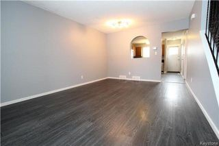 Photo 2: 3011 Sinclair Street in Winnipeg: Garden City Residential for sale (4F)  : MLS®# 1801100