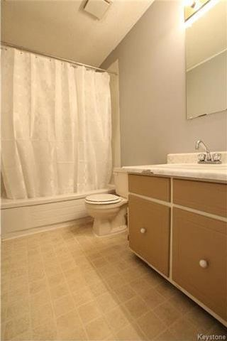 Photo 13: 3011 Sinclair Street in Winnipeg: Garden City Residential for sale (4F)  : MLS®# 1801100