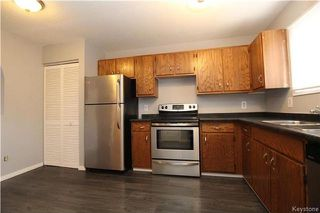 Photo 5: 3011 Sinclair Street in Winnipeg: Garden City Residential for sale (4F)  : MLS®# 1801100