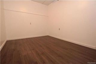 Photo 16: 3011 Sinclair Street in Winnipeg: Garden City Residential for sale (4F)  : MLS®# 1801100