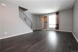 Photo 4: 3011 Sinclair Street in Winnipeg: Garden City Residential for sale (4F)  : MLS®# 1801100