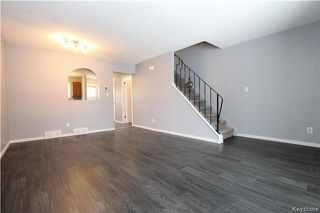 Photo 3: 3011 Sinclair Street in Winnipeg: Garden City Residential for sale (4F)  : MLS®# 1801100