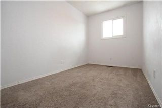 Photo 12: 3011 Sinclair Street in Winnipeg: Garden City Residential for sale (4F)  : MLS®# 1801100