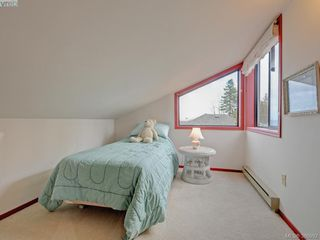 Photo 16: 839 Wavecrest Place in VICTORIA: SE Broadmead Single Family Detached for sale (Saanich East)  : MLS®# 386992