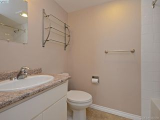 Photo 13: 205 1490 Garnet Rd in VICTORIA: SE Cedar Hill Condo for sale (Saanich East)  : MLS®# 777681