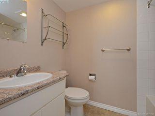 Photo 13: 205 1490 Garnet Rd in VICTORIA: SE Cedar Hill Condo Apartment for sale (Saanich East)  : MLS®# 777681