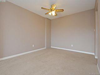 Photo 6: 205 1490 Garnet Rd in VICTORIA: SE Cedar Hill Condo Apartment for sale (Saanich East)  : MLS®# 777681