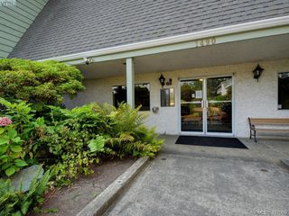 Photo 18: 205 1490 Garnet Rd in VICTORIA: SE Cedar Hill Condo for sale (Saanich East)  : MLS®# 777681