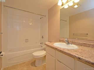 Photo 15: 205 1490 Garnet Rd in VICTORIA: SE Cedar Hill Condo for sale (Saanich East)  : MLS®# 777681