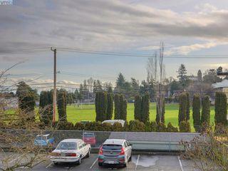 Photo 20: 205 1490 Garnet Rd in VICTORIA: SE Cedar Hill Condo Apartment for sale (Saanich East)  : MLS®# 777681