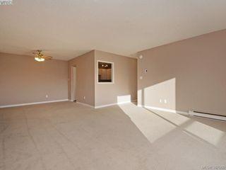 Photo 4: 205 1490 Garnet Rd in VICTORIA: SE Cedar Hill Condo Apartment for sale (Saanich East)  : MLS®# 777681