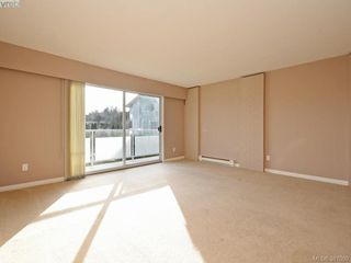 Photo 3: 205 1490 Garnet Rd in VICTORIA: SE Cedar Hill Condo for sale (Saanich East)  : MLS®# 777681