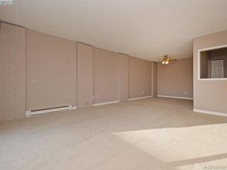 Photo 5: 205 1490 Garnet Rd in VICTORIA: SE Cedar Hill Condo Apartment for sale (Saanich East)  : MLS®# 777681