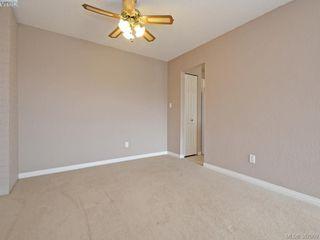 Photo 7: 205 1490 Garnet Rd in VICTORIA: SE Cedar Hill Condo Apartment for sale (Saanich East)  : MLS®# 777681