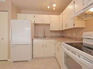 Photo 9: 205 1490 Garnet Rd in VICTORIA: SE Cedar Hill Condo for sale (Saanich East)  : MLS®# 777681
